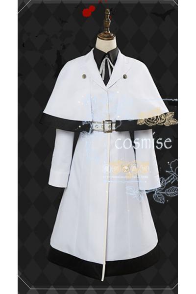 東京喰種 re コスプレ 米林才子コスプレ衣装  cosmise 新品 販売中 よねばやしさいこコスプレ
