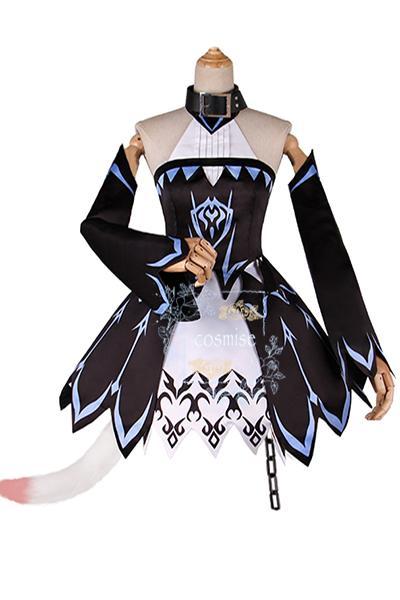 Fate/Grand Order FGO Alter アタランテ コスプレ衣装 cosplay ハロウィン 仮装 新品コスチューム衣装 オーダーメイド